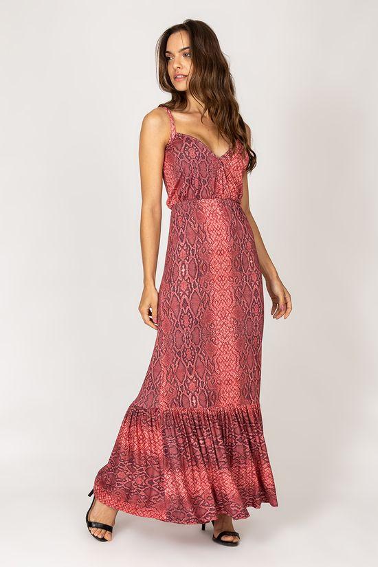 vestido-longo-02511