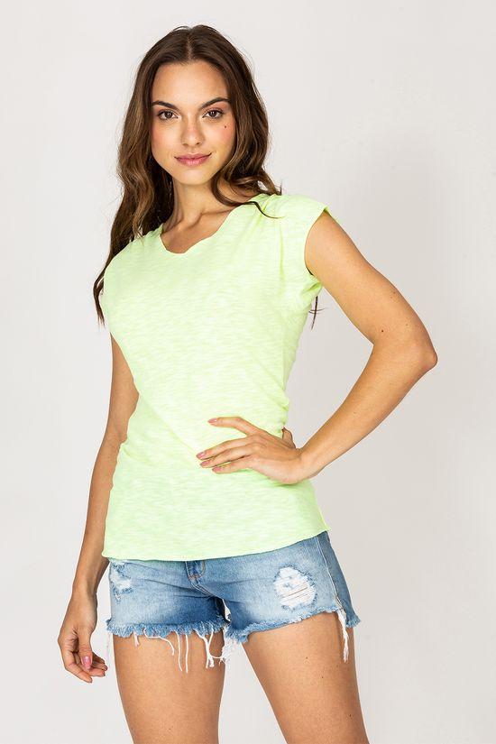 tshirt-verde-fluorescente-77293