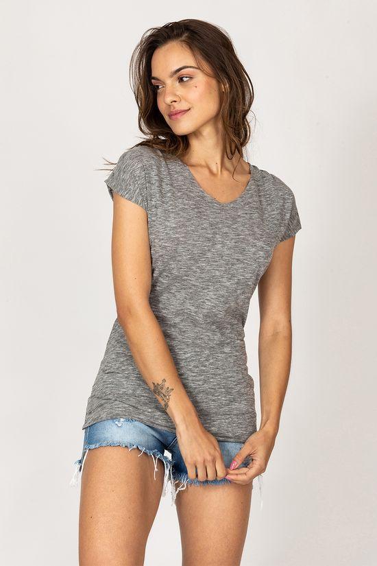 tshirt-cinza-77293