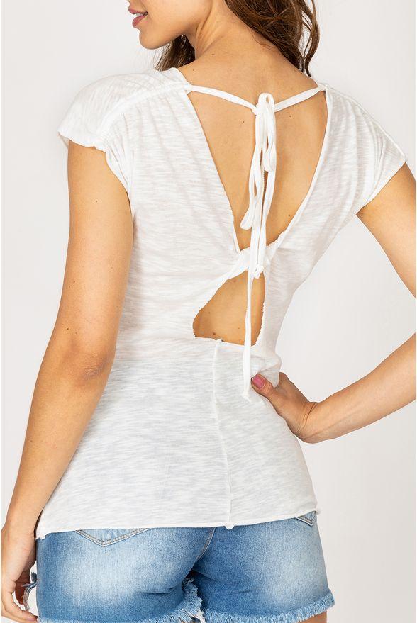 t-shirt-off-white-77293