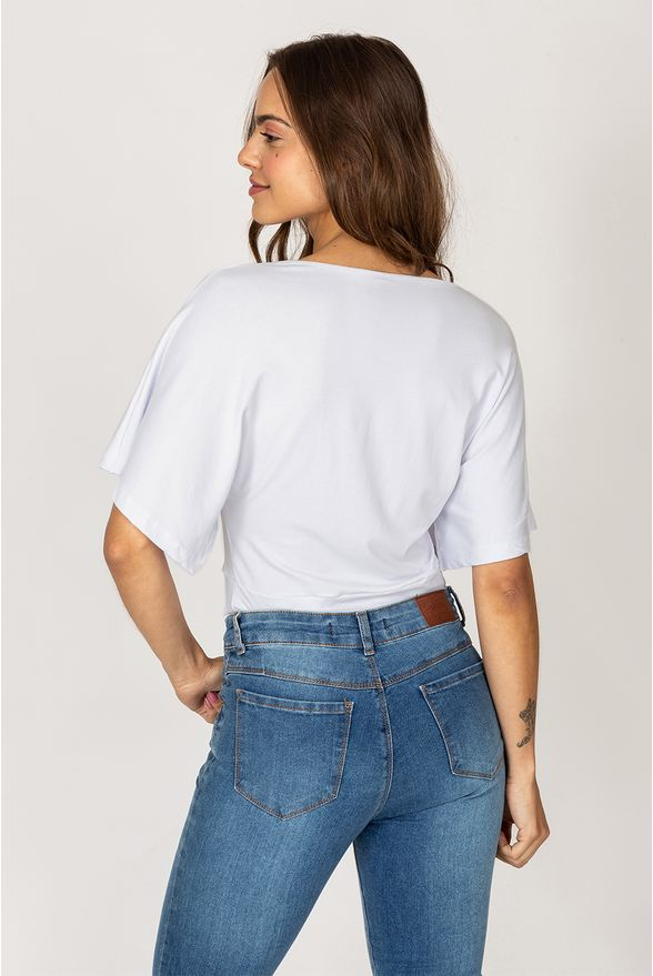 cropped-branco-77282