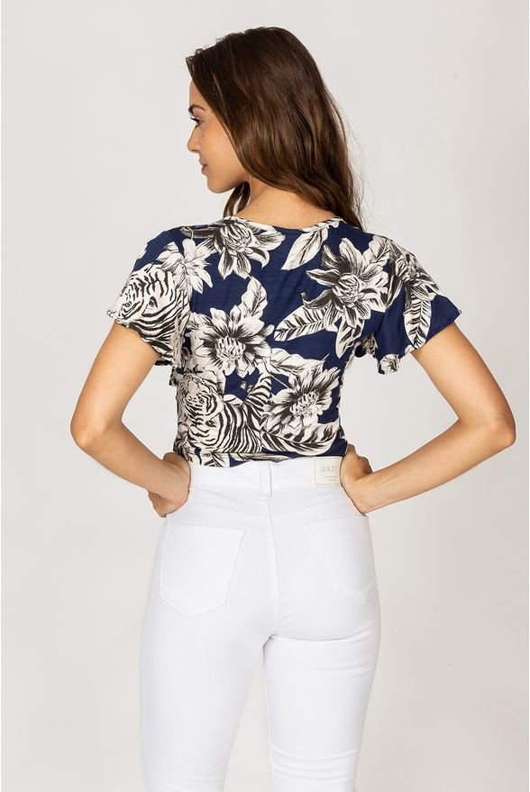 cropped-azul-77309