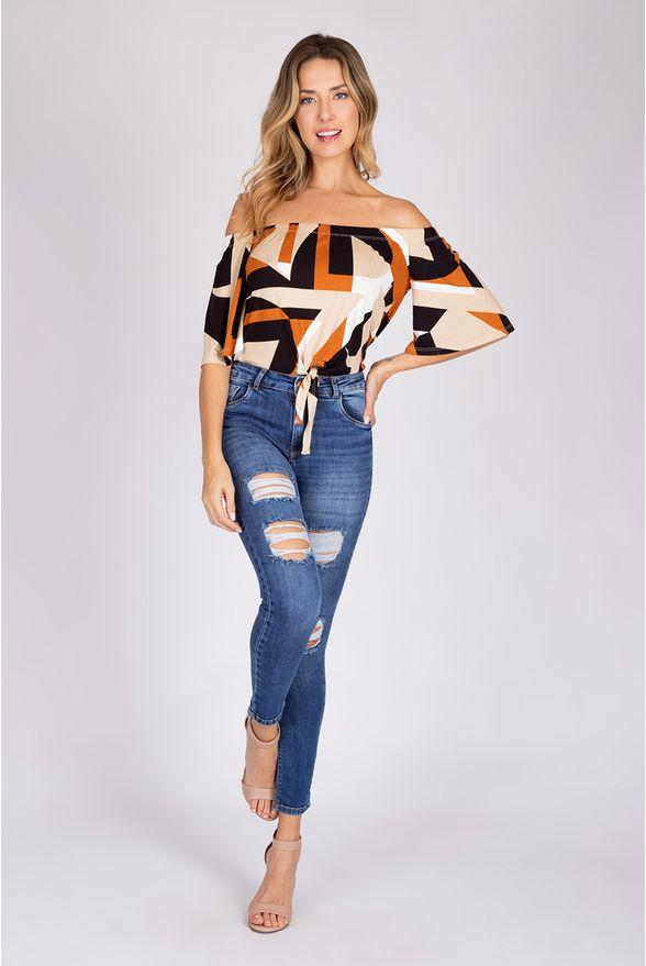 calca-jeans-cigarrete-83523
