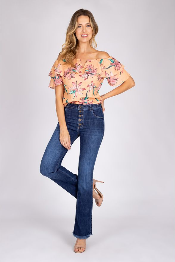 calca-jeans-boot-cut-83522