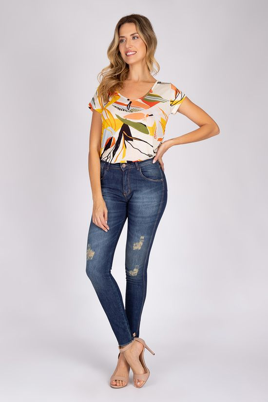 calca-jeans-83516
