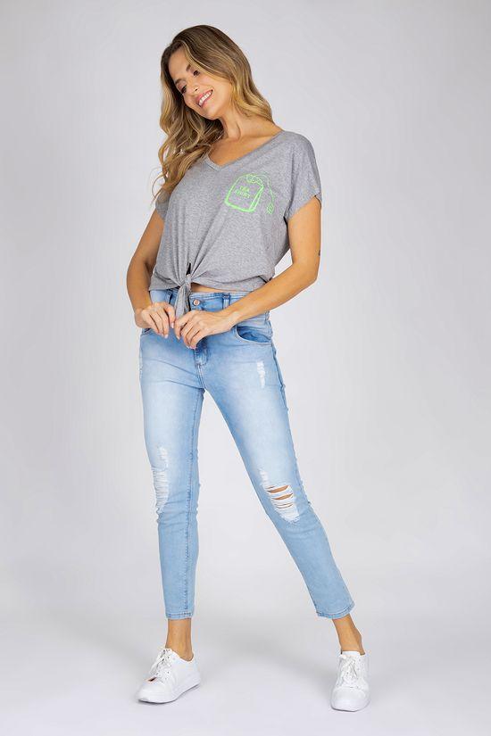tshirt-cinza-77332