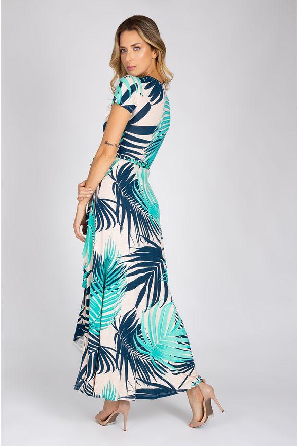 vestido-longo-02512