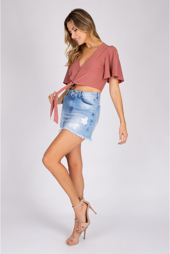 saia-jeans-09600