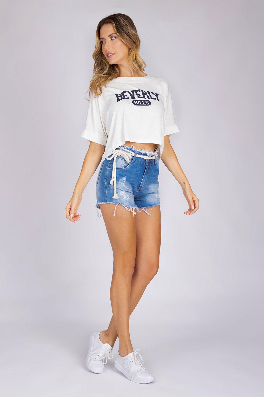 short-jeans-24609