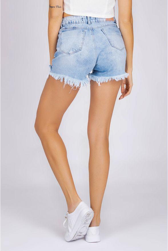 short-jeans-24614