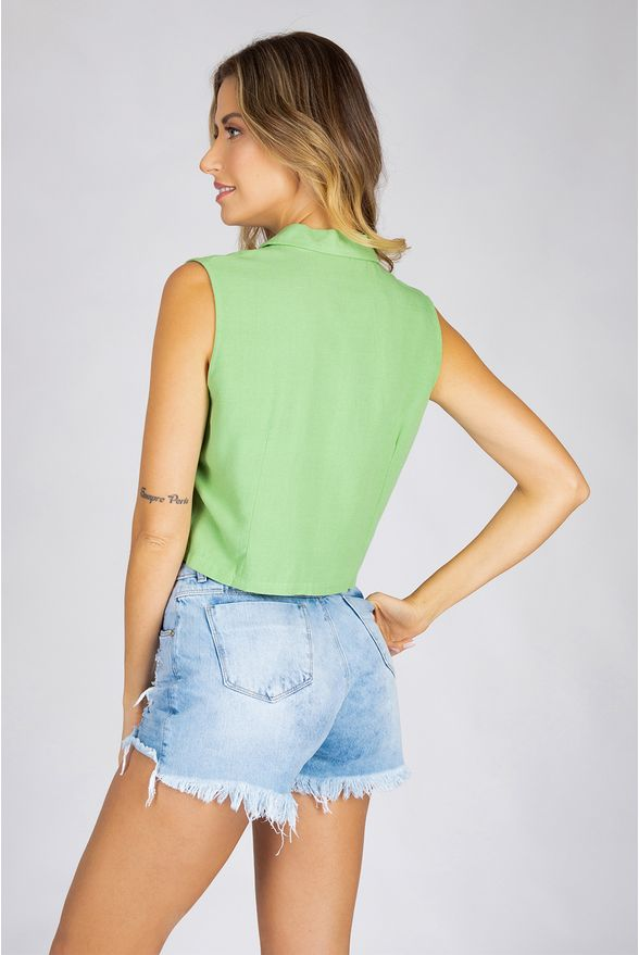 cropped-77397