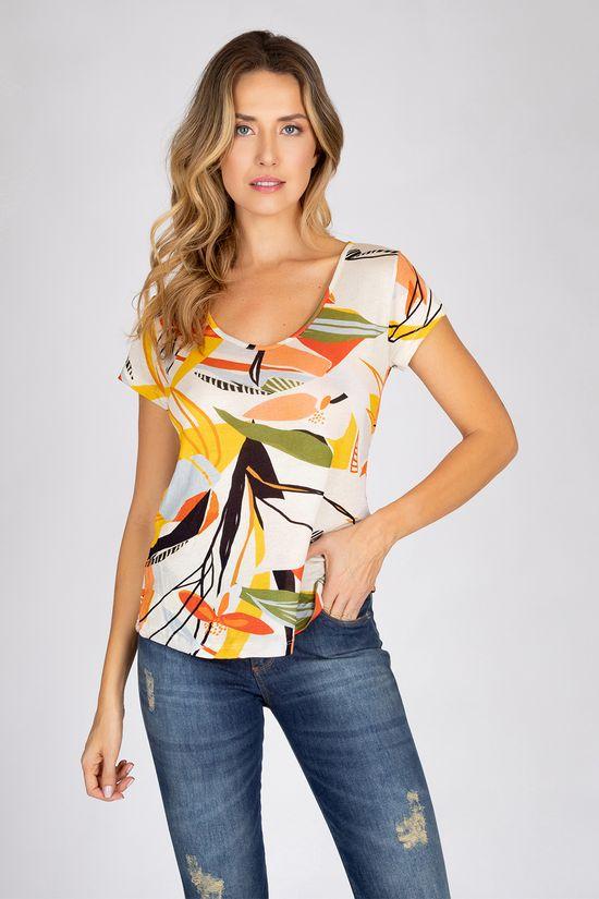 tshirt-estampada-77388