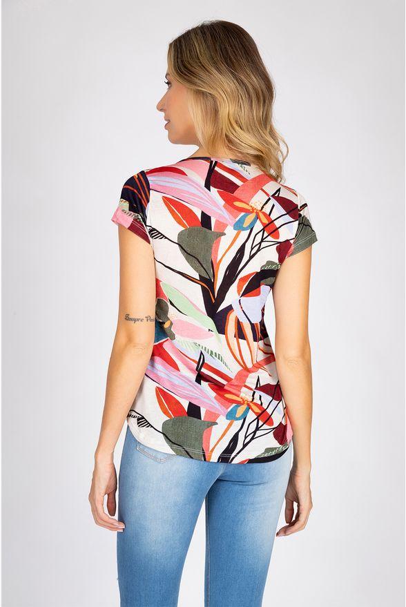 tshirt--telha-77388