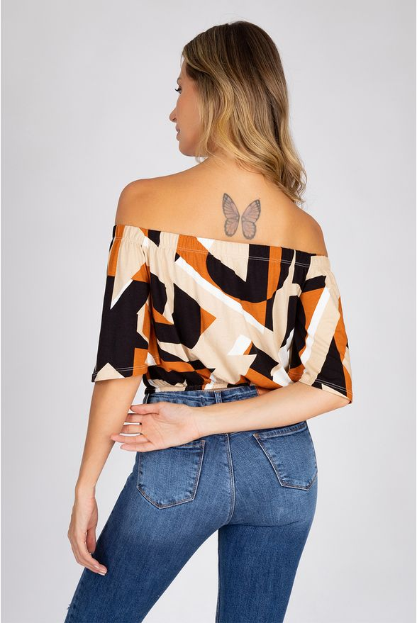 cropped-77307