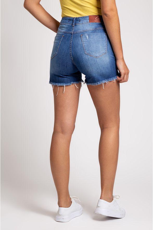 short-jeans-24621