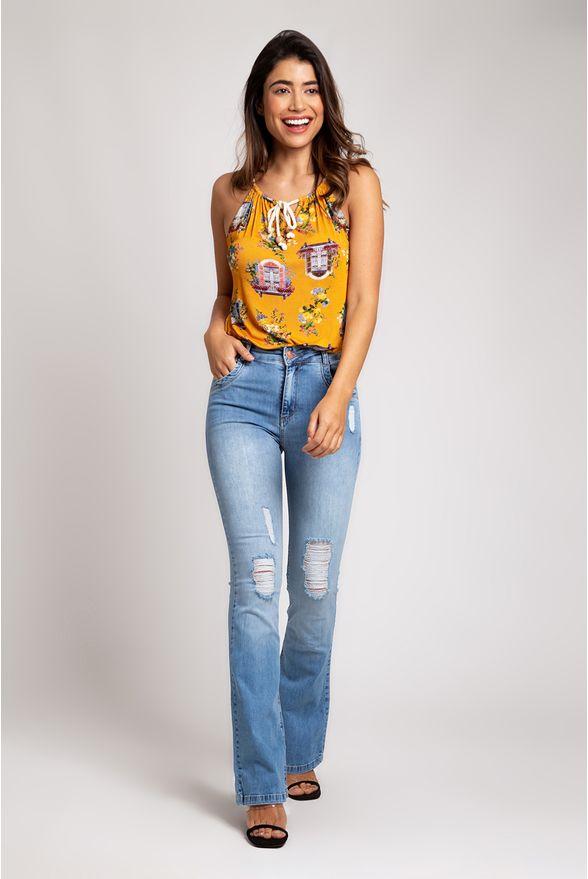 calca-jeans-flare-83526