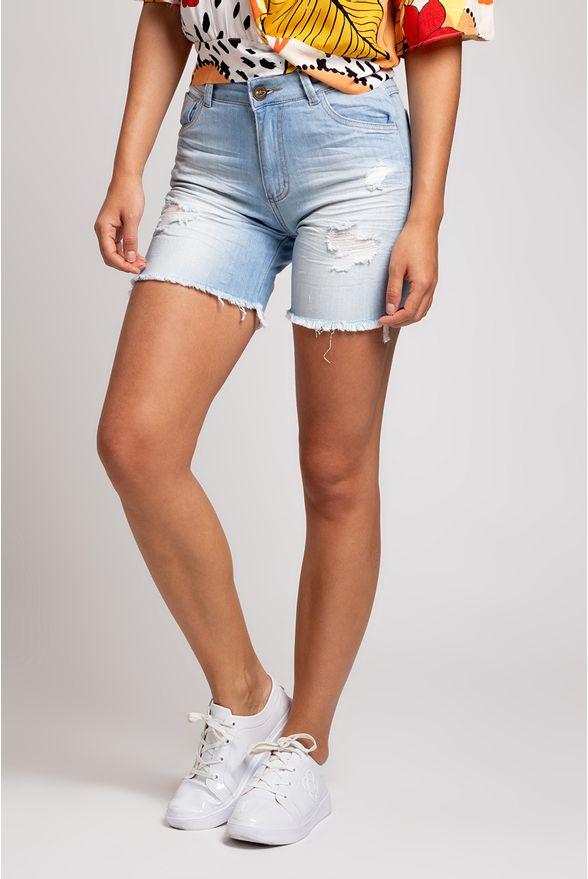 short-jeans-24612