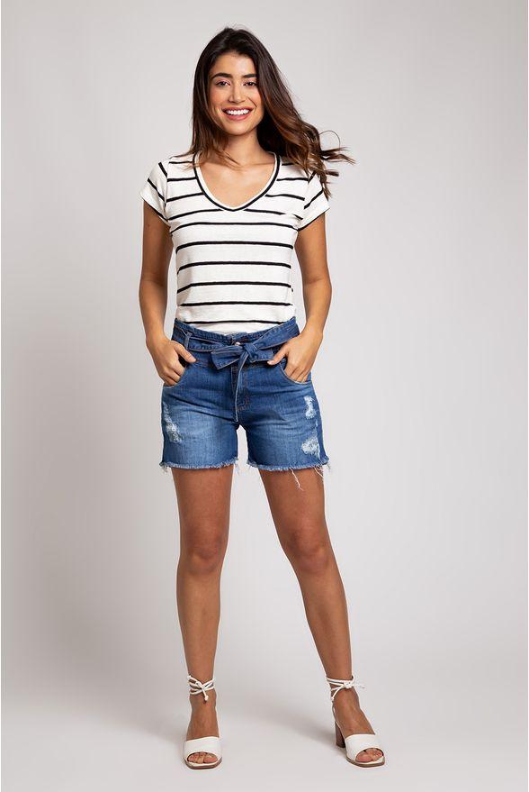 shorts-clochard-24611