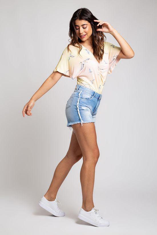 short-jeans-24620