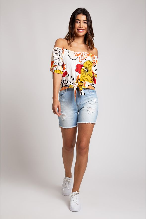 cropped-floral-77403