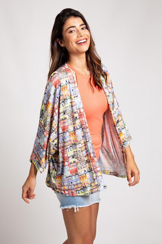 kimono-77339