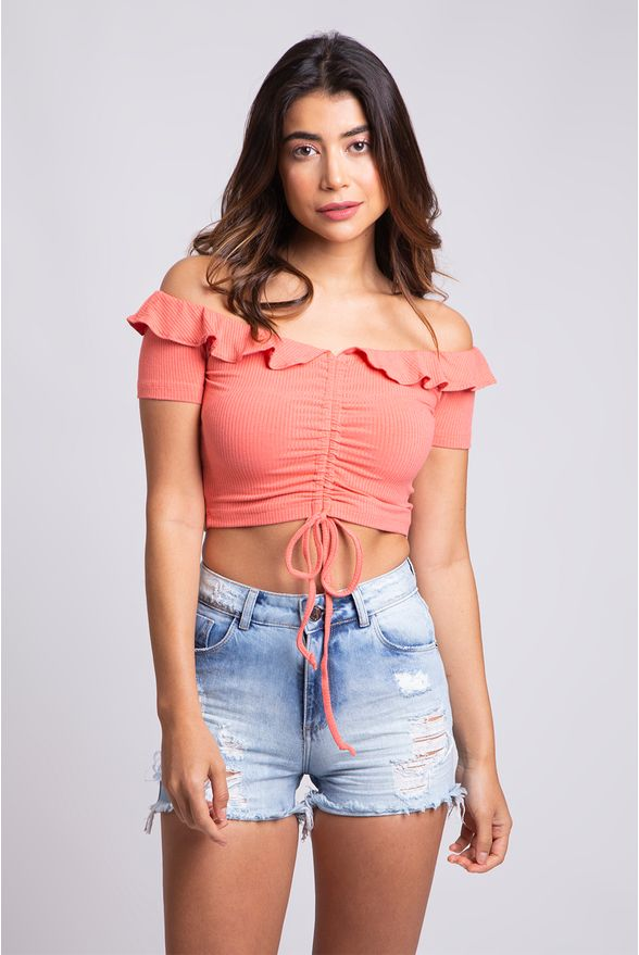 cropped-77350