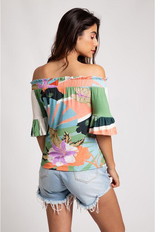 blusa-ombro-a-ombro-77357