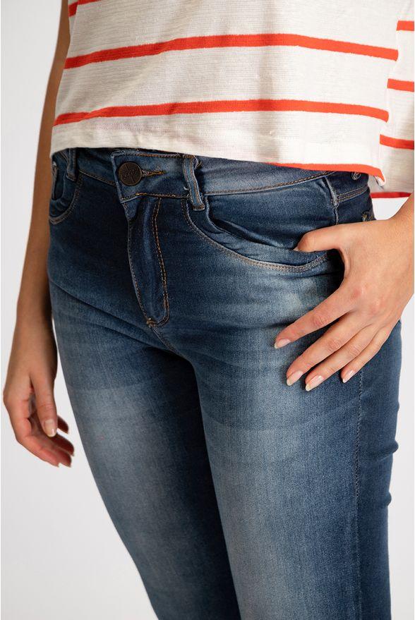 calca-jeans-83519