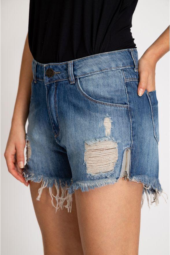 short-jeans-24629