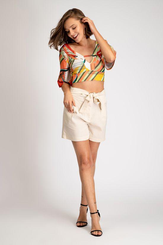 shorts-linho-24654
