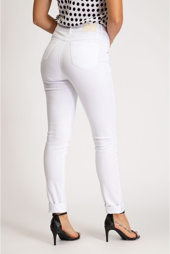 calca-jeans-83539