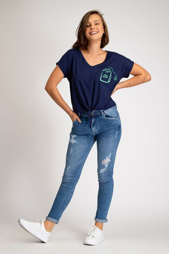 tshirt-77332