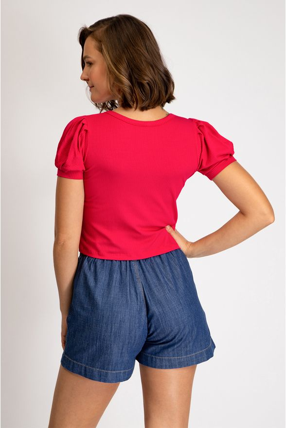 cropped-77384