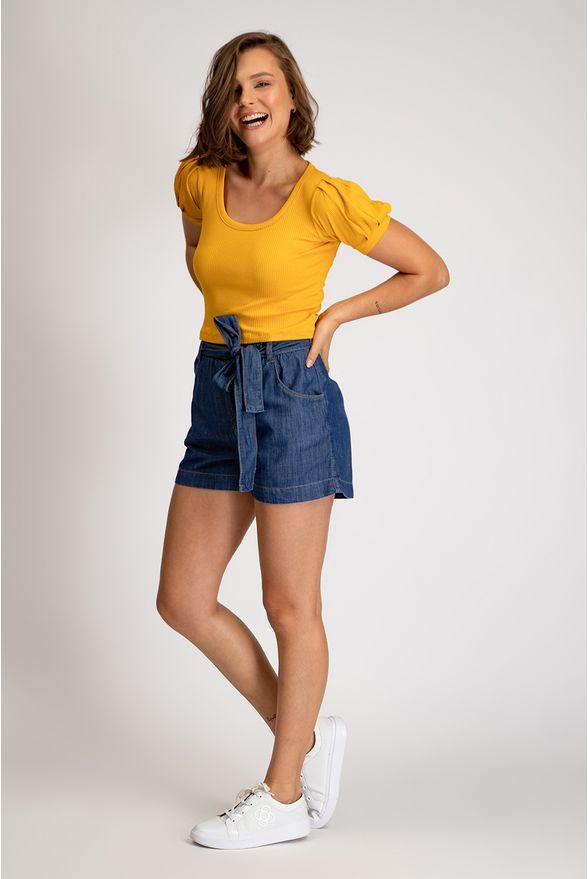short-jeans-24615