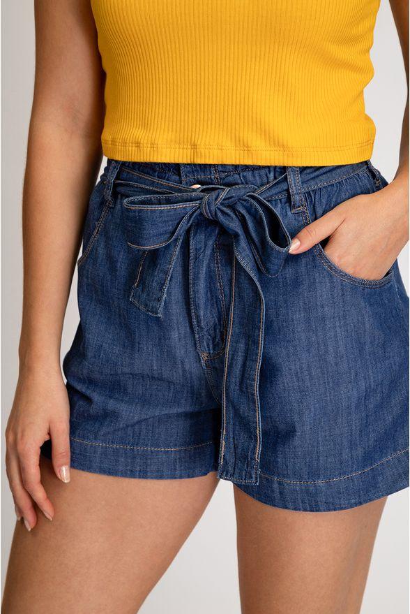 shhort-jeans-24615
