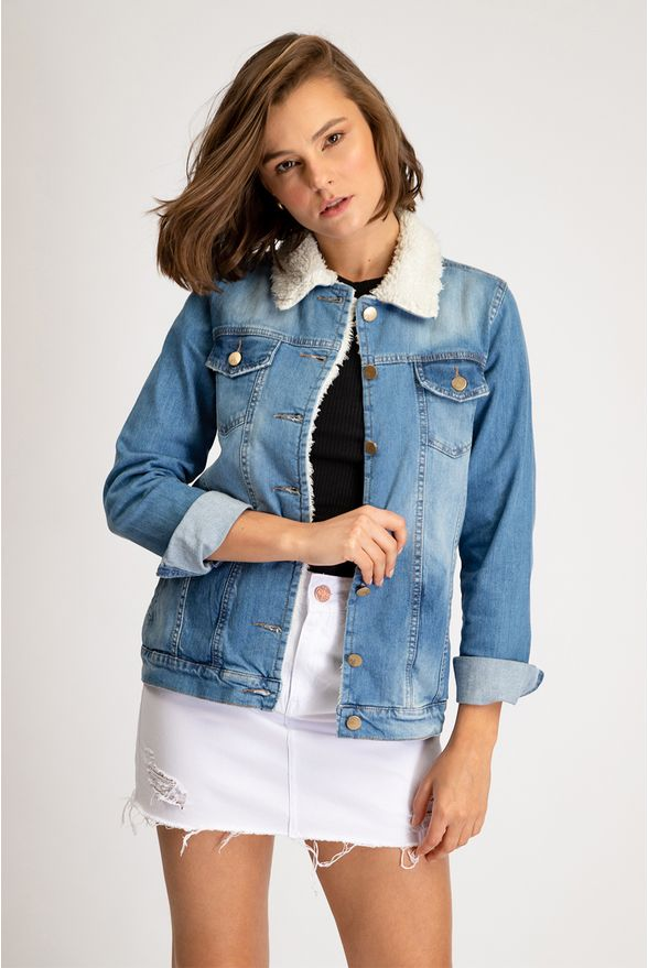 jaqueta-jeans-52294