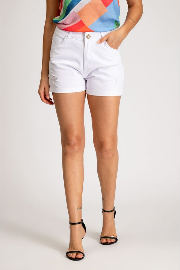 shorts-jeans-24633