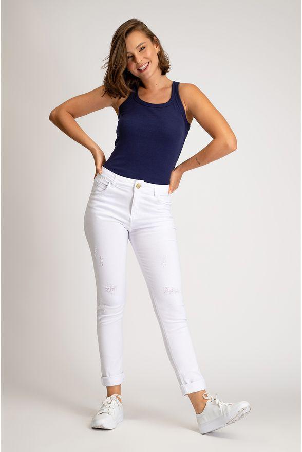 calça jeans 83538