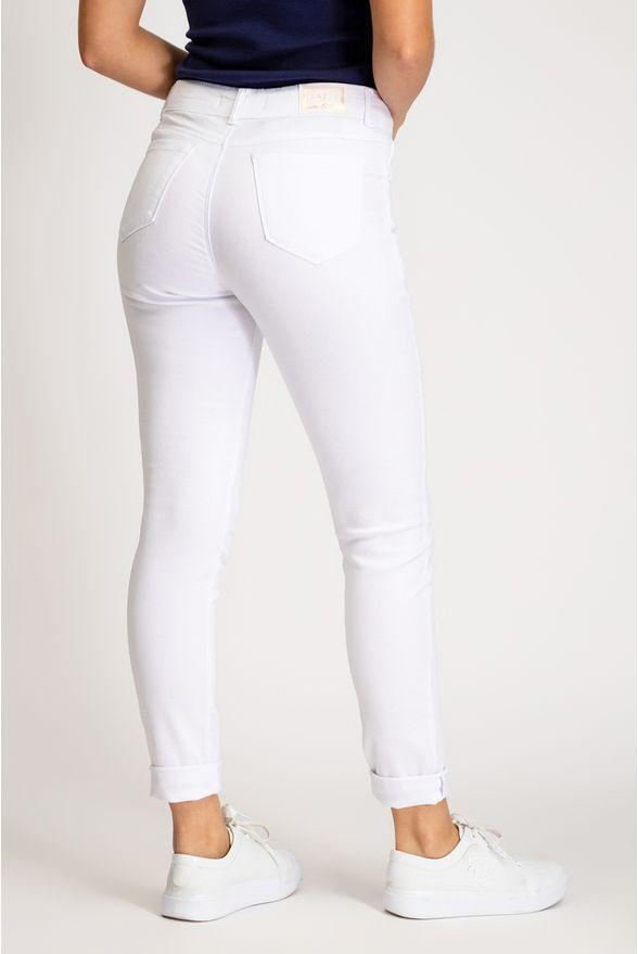 calca-jeans-83538