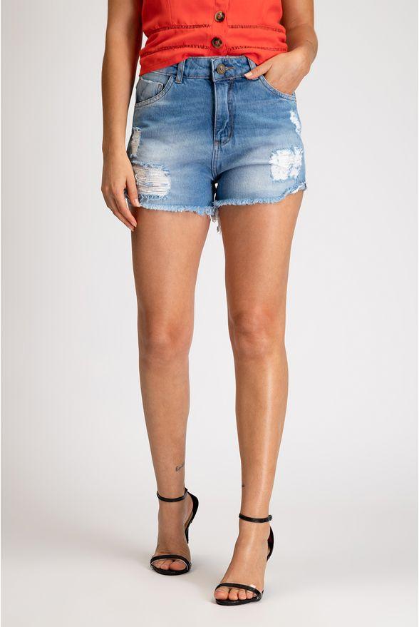 short-jeans-24619