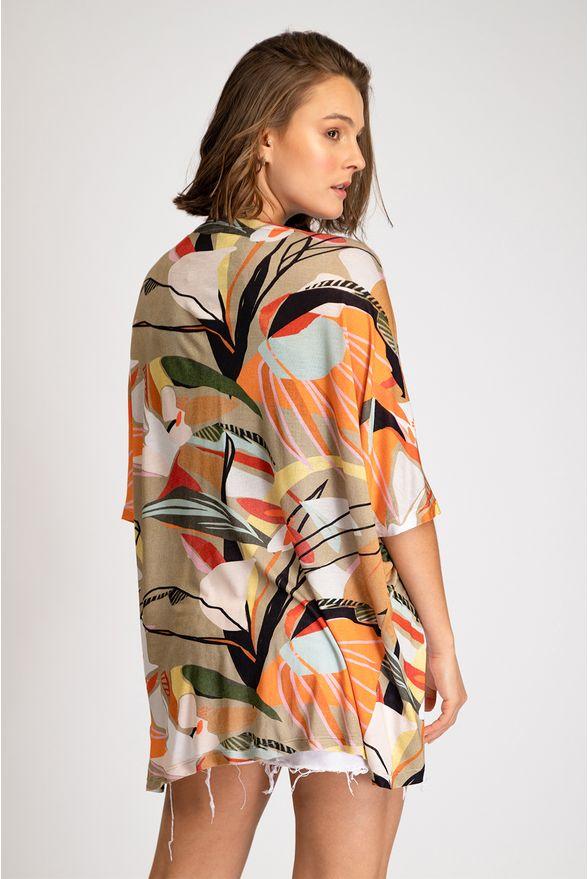 kimono-77370