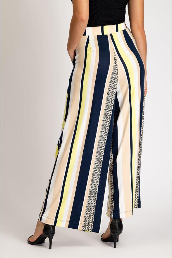 calca-pantalona-83521