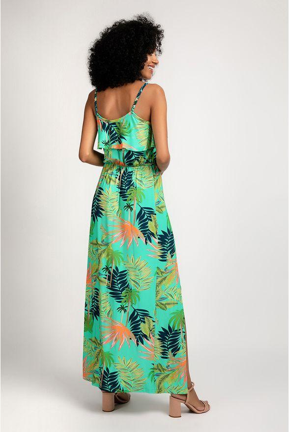 vestido-longo-02515