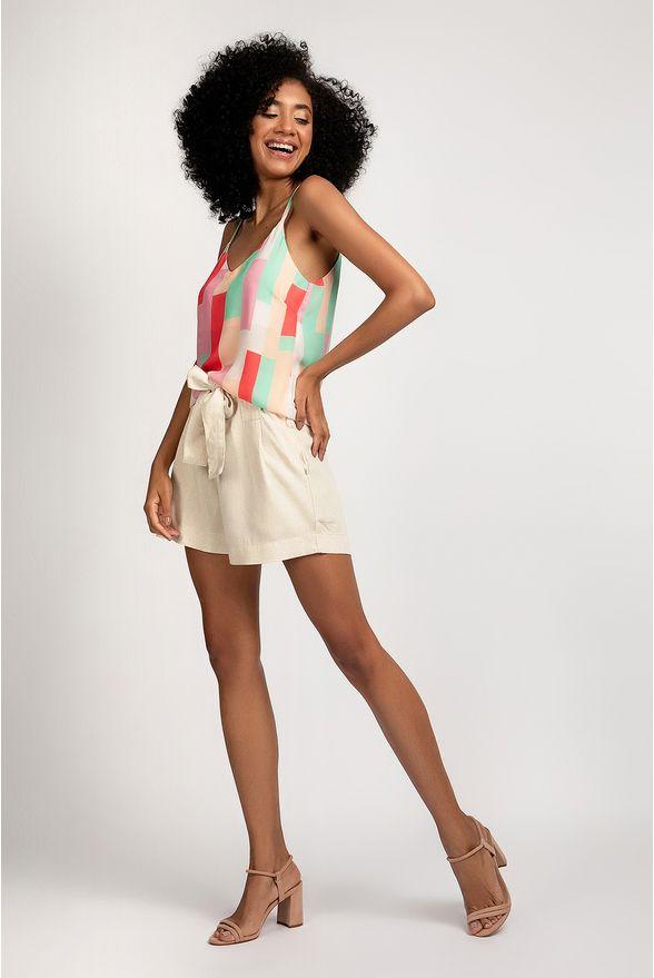 shorts-24642-