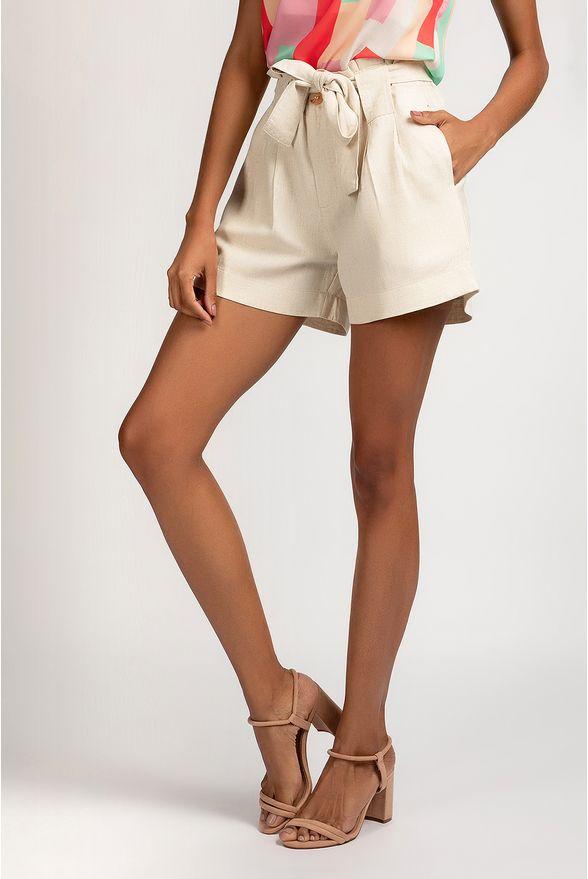 shorts-24642