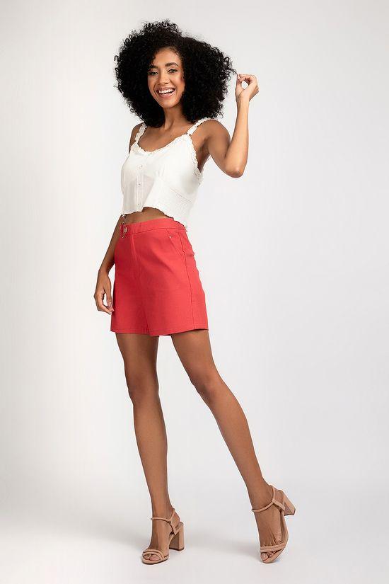 shorts-24655