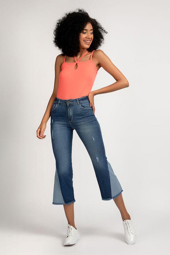 calca-jeans-83286