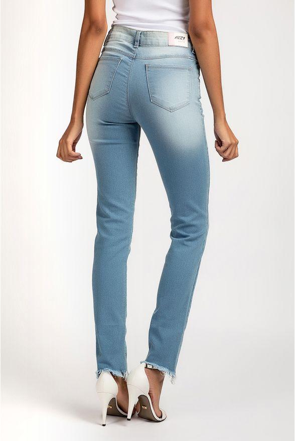 calca-jeans-83354