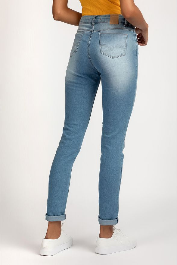 calca-jeans-83384