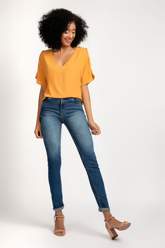 calca-jeans-83404-